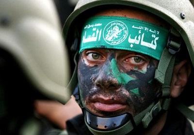 خسائر فادحة الجيش الصهيوني 2012191.jpg