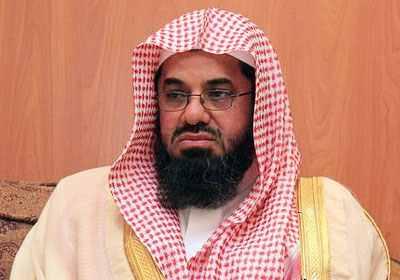 سعود الشريم يدعو للوقوف 2012201.jpg