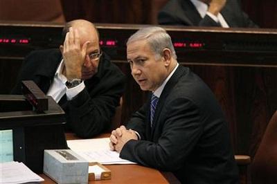 الكيان الصهيوني يعلن هدنة 2012210.jpg