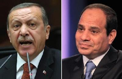بحاجة الآخر تركيا مصر؟! 2012211.jpg