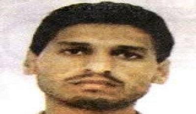 هدنة بدون الحصار 2012229.jpg