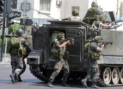 اشتباكات الجيش اللبناني وجبهة النصرة 2012248.jpg