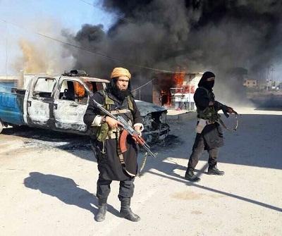 داعش تسيطر أكبر 2012253.jpg