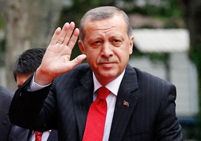 أردوغان يتحضر للإنتخابات الرئاسية 2012261.jpg