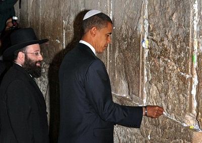 """الاستخبارات الأمريكية تساعد """"إسرائيل"""" 2012264.jpg"""