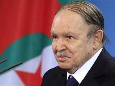 الجزائر رفضت عرضا للتدخل ليبيا 2012265.jpg