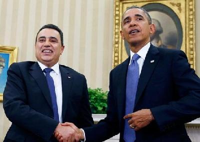 واشنطن تبيع تونس12 مروحية 2012272.jpg