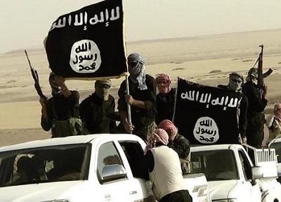 الاكراد يحاربون داعش سنجار 2012280.jpg