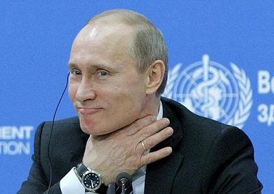 بوتين يعلن مقاطعة إقتصادية للغرب 2012282.jpg