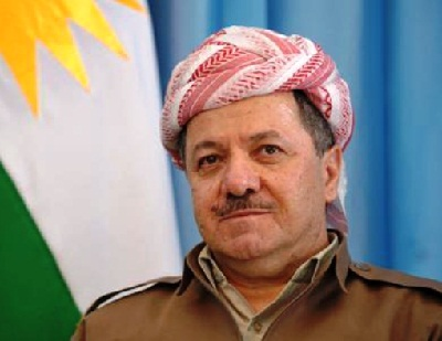 تسليح أكراد العراق 2013140.jpg