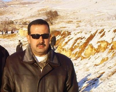 مسؤول صهيوني بإغتيال المبحوح 2013158.jpg