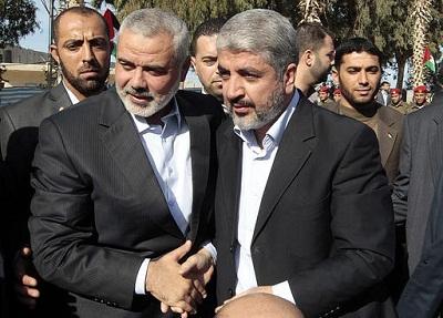 تنتزع حماس انتصارها؟! 2013177.jpg
