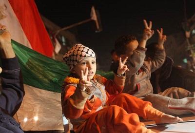 ماذا اتفقت حماس الكيان الصهيوني؟ 2014190.jpg