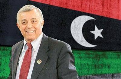 الوطني الليبي يقاضي الإمارات 2014196.jpg