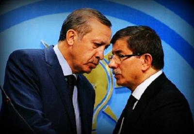 اردوغان يبدأ ولايته الرئاسية 2014200.jpg