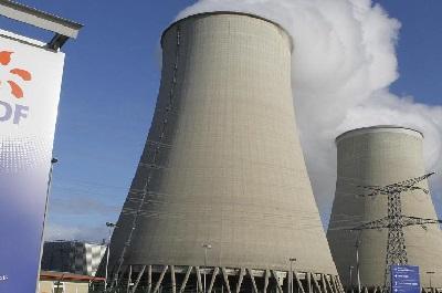 مهندس مسلم دخول محطة نووية 2014245.jpg