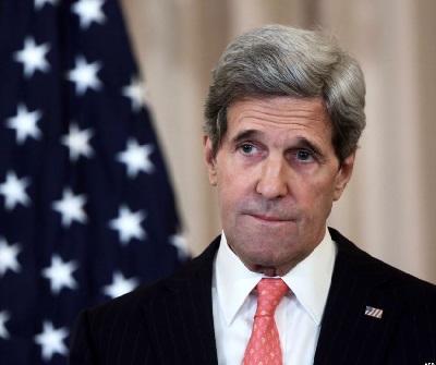 واشنطن تحاول تجديد المفاوضات 2014250.jpg