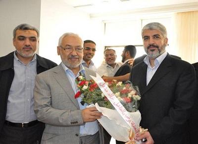 عباس الغنوشي التوسط حماس 2014263.jpg