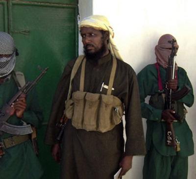 مقتل زعيم حركة الشباب الصومالية 2014266.jpg