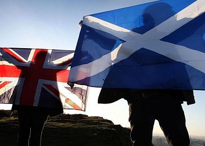 مطالب إستقلال اسكتلندا ترعب بريطانيا 2014293.jpg