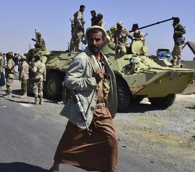 غارات عصابات الحوثي 2014316.jpg
