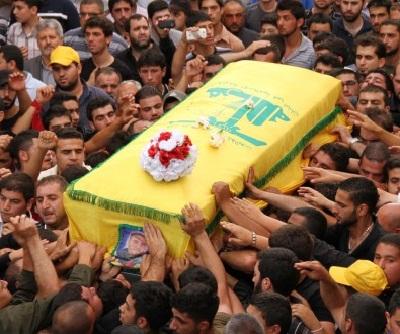 مقتل مسؤول اللات بغارة سورية 2014318.jpg