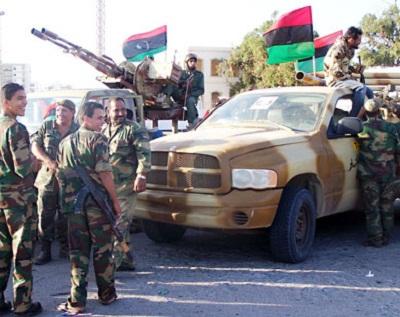 مقتل قائد بقوات ليبيا 2014331.jpg