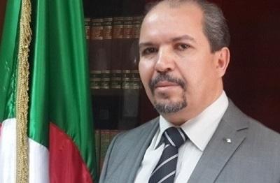 الجزائر ترحب بمعابد اليهود 2014337.jpg