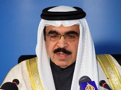 اتهامات بحرينية لقطر 2014340.jpg