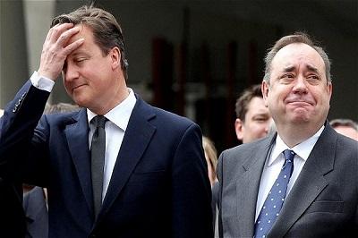 تهدئة القومية الإنجليزية النائم 2014352.jpg