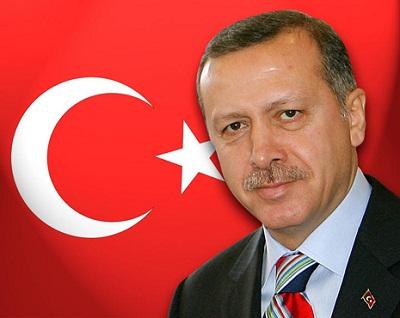 أردوغان يناور مصالح بلاده 2014364.jpg