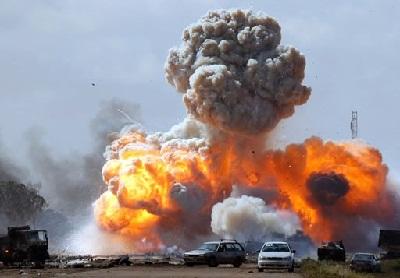 قتلى وجرحى أمريكي سوريا 2014381.jpg