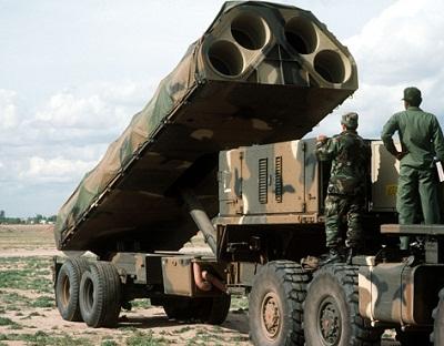 منصات صواريخ تحسبا لهجمات جوية 2014101.jpeg