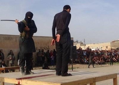 داعش تذبح صحفي أمريكي 2014134.jpg