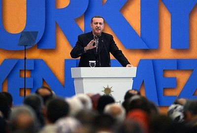 """احتفالات الأتراك بتنصيب""""أردوغان"""" 2014162.jpg"""