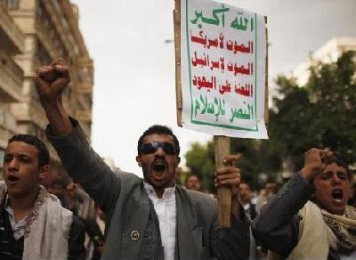 تعرض الإستقالة لإرضاء الحوثيين 2014163.jpg
