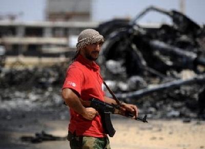 ليبيا تدفن مشروع حفتر 2014164.jpg