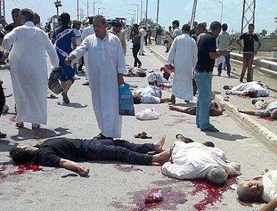"""تفاصيل مجزرة مسجد """"ديالى"""" 2014178.jpg"""