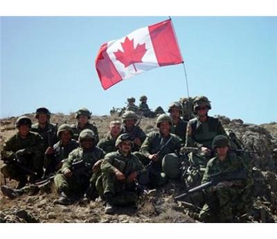 جنود كنديون ينظمون الأكراد 22112014010502.jpg