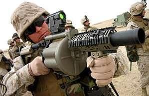 الجيش الأمريكي يتراجع عن الانسحاب من العراق
