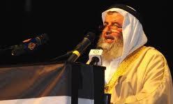انعقاد مؤتمر فلسطين للأوقاف الإسلامية في بيروت