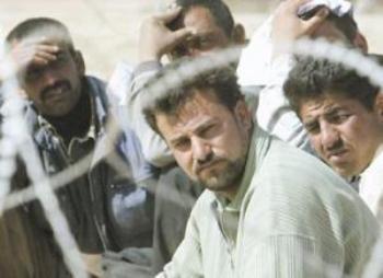 """""""البيان"""" تنشر أسماء الأسرى المنوي الإفراج عنهم في صفقة شاليط"""