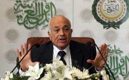 أربعة أعضاء في الجامعة العربية رفضوا تجميد عضوية سوريا