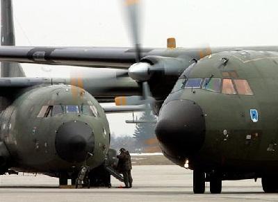 فرنسا تشرف عمليات التعذيب مالي ERT4789.jpg