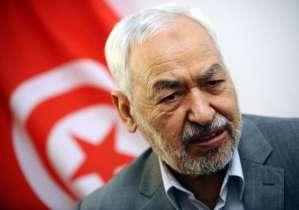 النهضة تعرض برنامجها السياسي على التونسيين الأربعاء