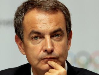 أسبانيا عرضت على الأسد اللجوء إليها لكنه رفض