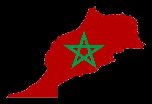 المغرب تنظم انتخابات تشريعية في نوفمبر