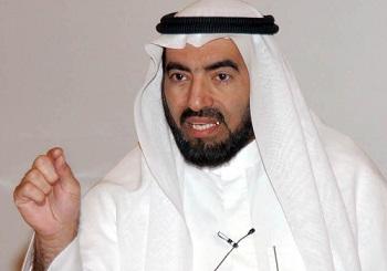طارق سويدان.. يطرح مشروع أمة في طليعة الأمم