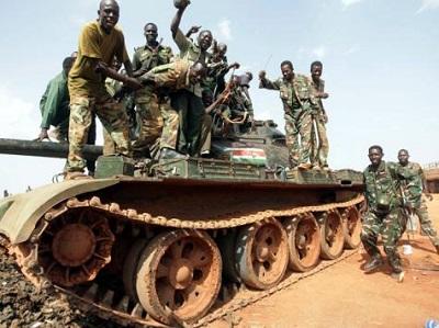 معارك جنوب السودان wer444.jpg