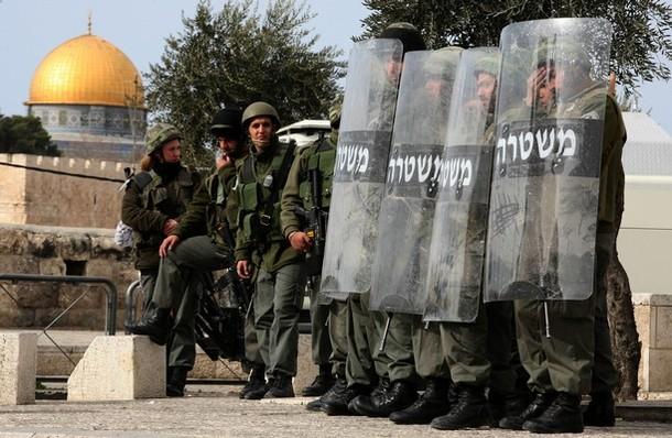 فيلم ألماني فرنسي يظهر القدس SDFASDF.jpg